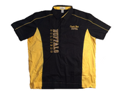 Performance Bowling Shirt