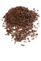 Roasted cocoa nibs are great to cook with!