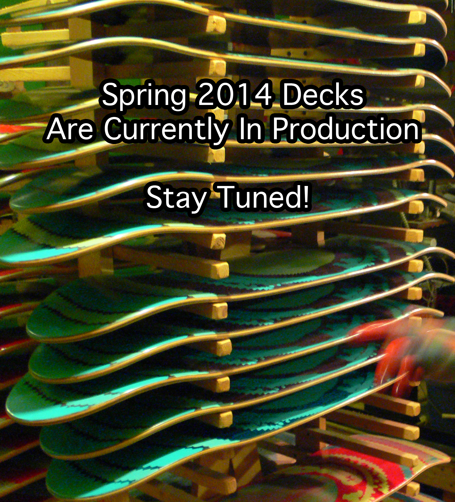 decks-in-production.jpg
