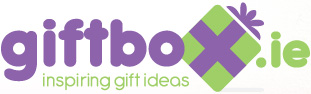 Giftbox.ie