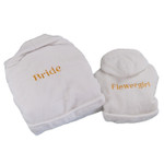 Personalised Adult Dressing Gowns