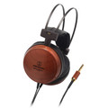 Audio-Technica ATH-W1000X Dynamic Headphones