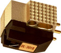 Denon DL-301II Moving Coil Cartridge