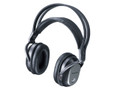 Panasonic RP-WF70 Digital 7.1ch Surround Headphone System