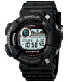 Casio G-Shock GWF-1000-1JF Frogman Watch