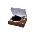 Denon DP-500M Direct Drive Analogue Turntable