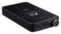 Furutech ALpha Design Labs Portable Headphone Amplifier ADL-A1