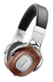 DENON Music Maniac AH-MM400EM Headphones
