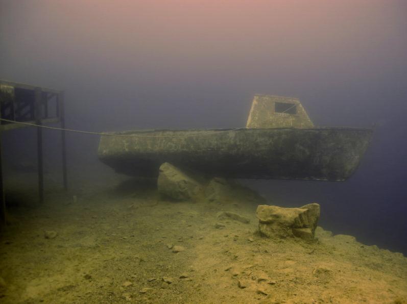 atlas-park-underwater.png