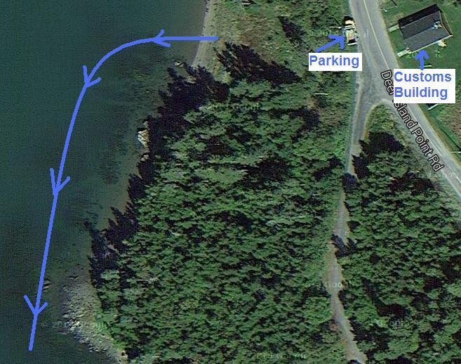 deer-island-customs.jpg