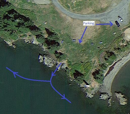 deer-island-point.jpg