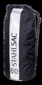 60L Storm Drybag