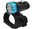 SOLA 800 DIVE LIGHT