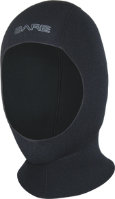 Bare 3mm Neoprene Hood