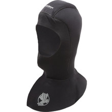 NEW - Akona Quantum 5/3 Wet Hood
