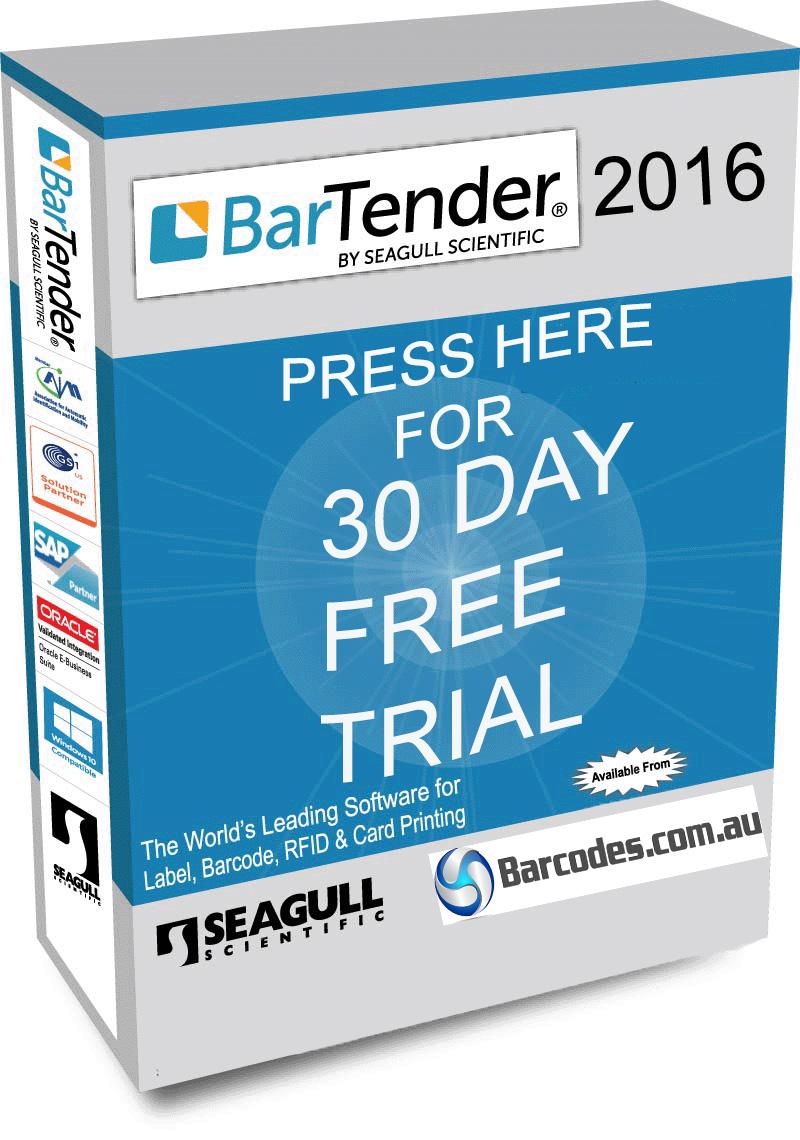 30-day-trial.jpg