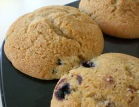 antioxidant-muffins.png