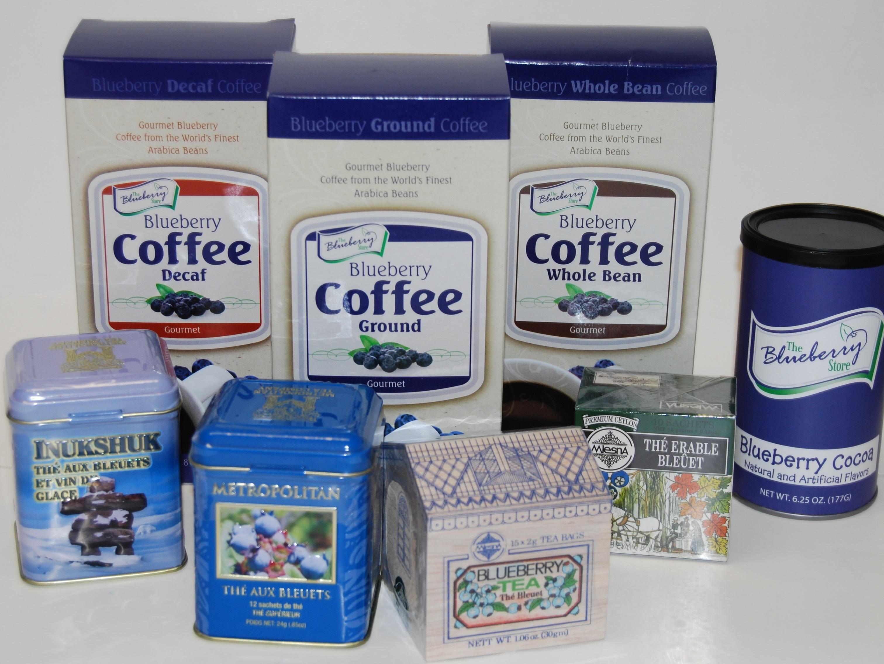 coffee-tea-cocoa-group-pic.jpg