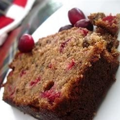 cranberry-nut-bread.jpg