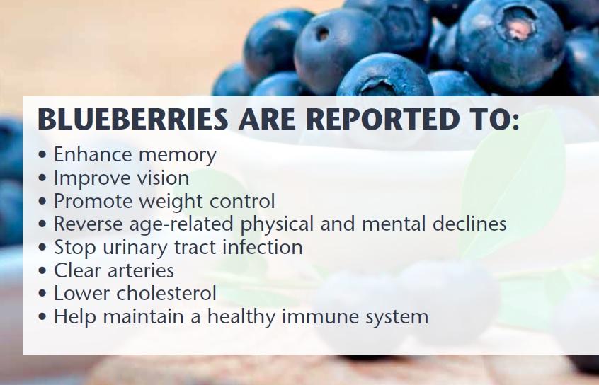 health-benefits-of-blueberries.jpg