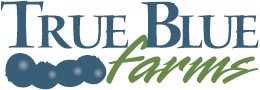 true-blue-farms-logo.png