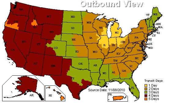 ups-transit-map.jpg