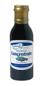 100% All Natural Blueberry Concentrate
