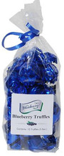 Blueberry Truffle Gift Bag