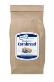 Blueberry Cornbread Mix 14oz.
