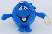 Little Nelson Blueberry Buddy