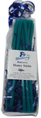 Blueberry Honey Sticks