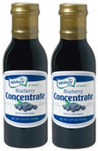 Blueberry Concentrate 2-Pack