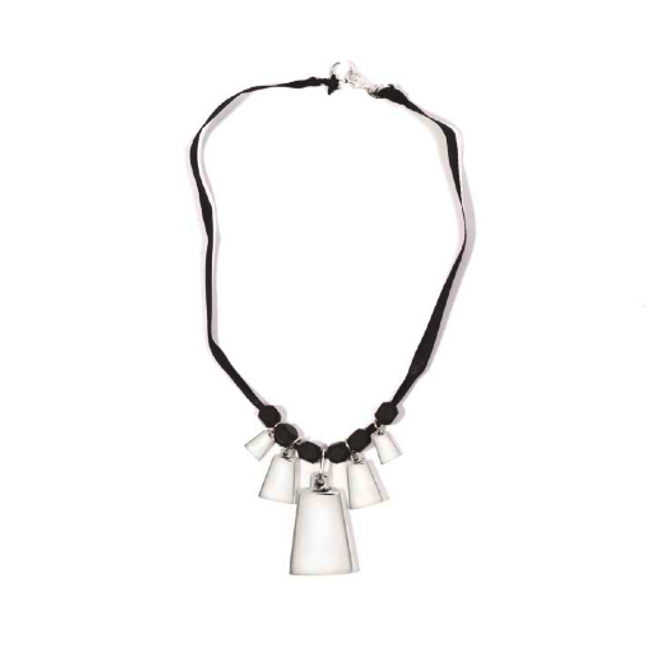 La Cloche Necklace