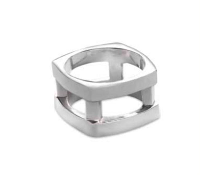 Movement Rack Closed Ring