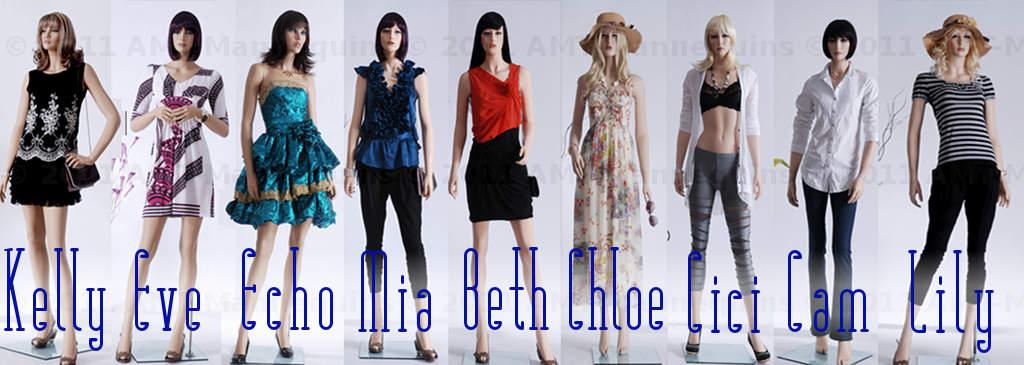 amt-mannequins-groupphoto-adultfemalemannequins-jun-2011-1-blue.jpg