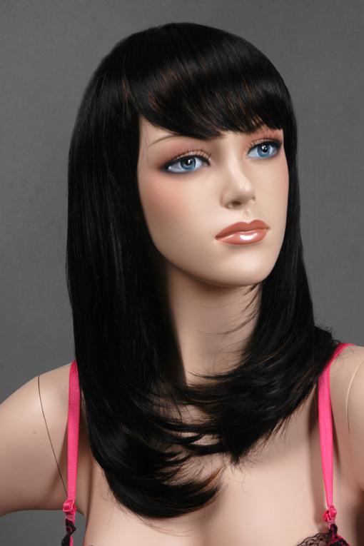 wig-001-001-size-510x765.jpg