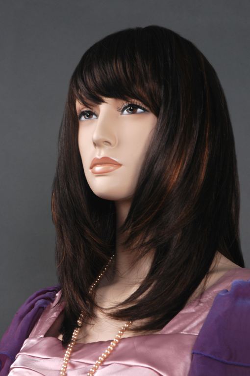 wig-014-002-size-510x765.jpg