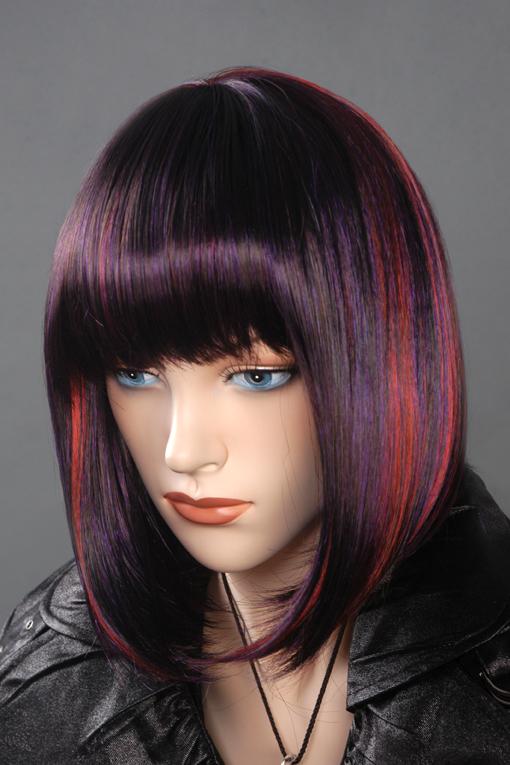 wig-019-005-size-510x765.jpg