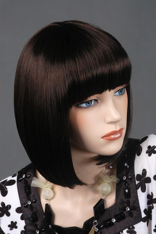 wig-041-001-size-510x765.jpg
