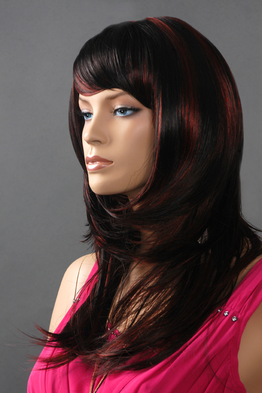 wig-074-002-size-510x765.jpg