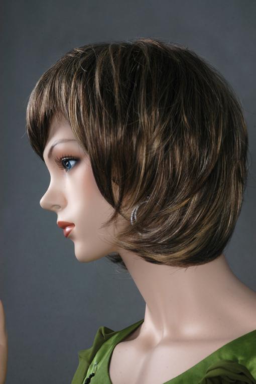 wig-125-003-size-510x765.jpg