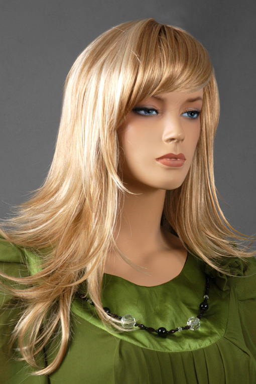 wig-242-002-size-510x765.jpg
