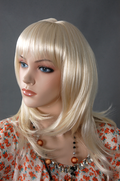 wig-244-001-size-510x765.jpg