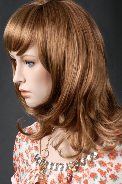 wig-342-003-size-510x765.jpg