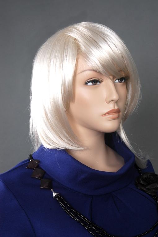 wig-346-002-size-510x765.jpg