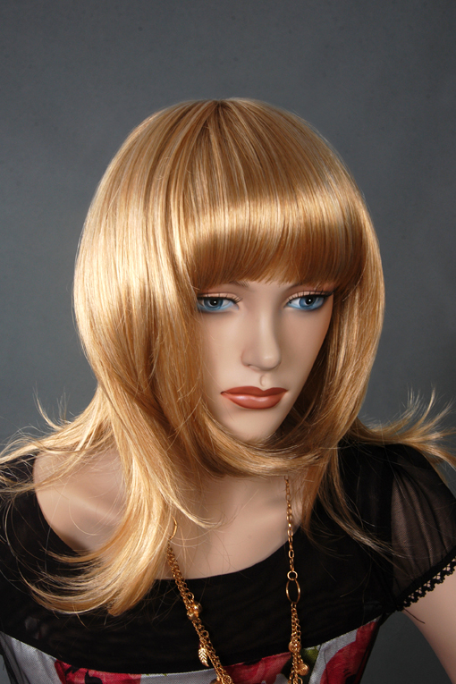 wig-372-003-size-510x765.jpg