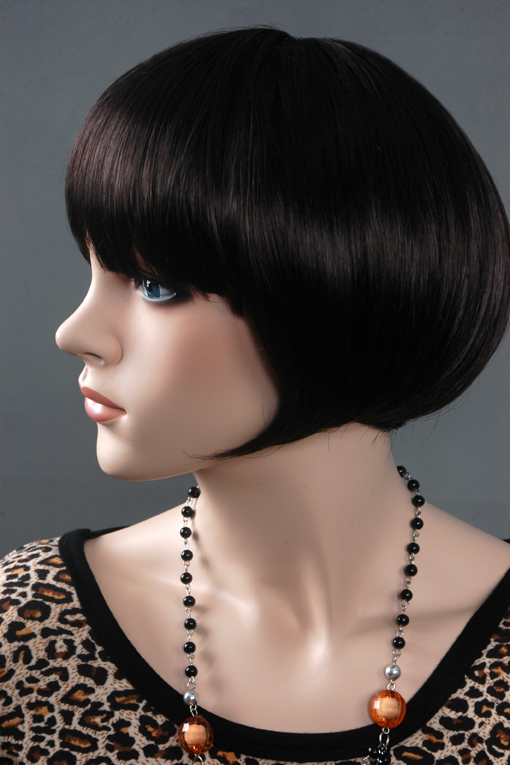 wig-633-002-size-510x765.jpg