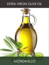 Manzanillo Extra Virgin Olive Oil