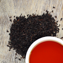 Organic Ceylon Black Tea