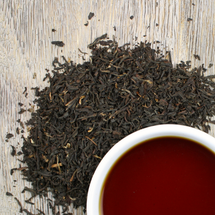English Breakfast Blend Black Tea